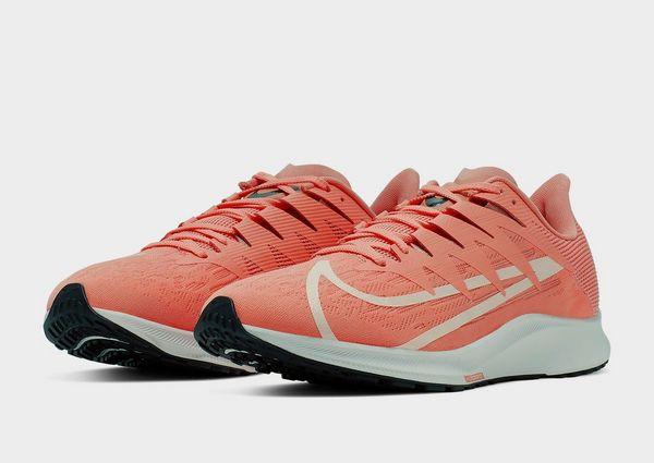 Nike Zoom Rival Fly Women's Running Shoe | JD Sports