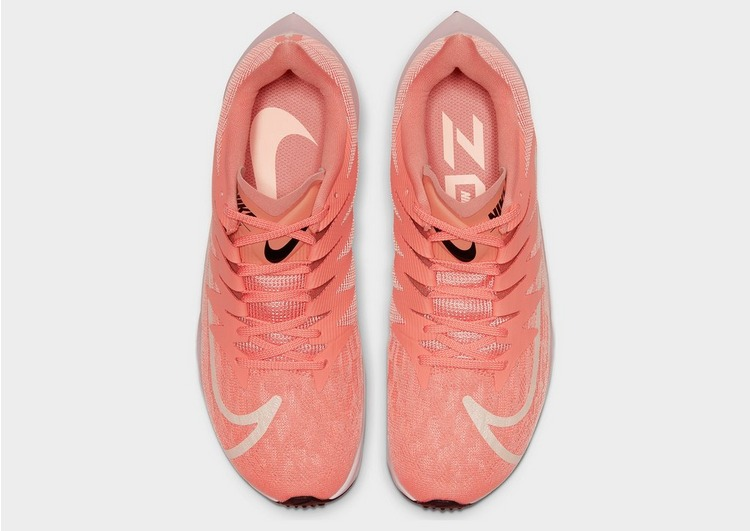 Nike Nike Zoom Rival Fly Women's Running Shoe