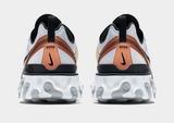 Nike Running Nike React Element 55 Men's Shoe
