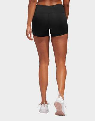 adidas Performance Four-Inch Short Tights