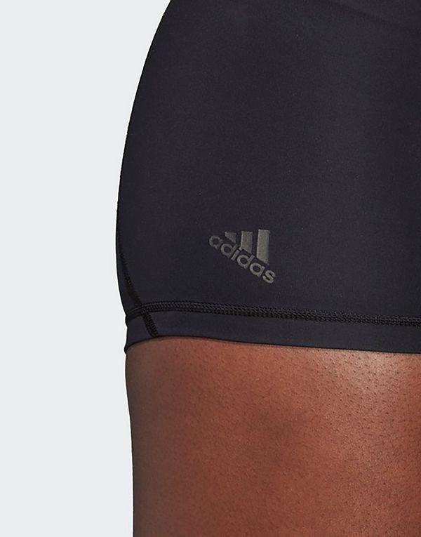 adidas Performance Alphaskin Sport Short Tights