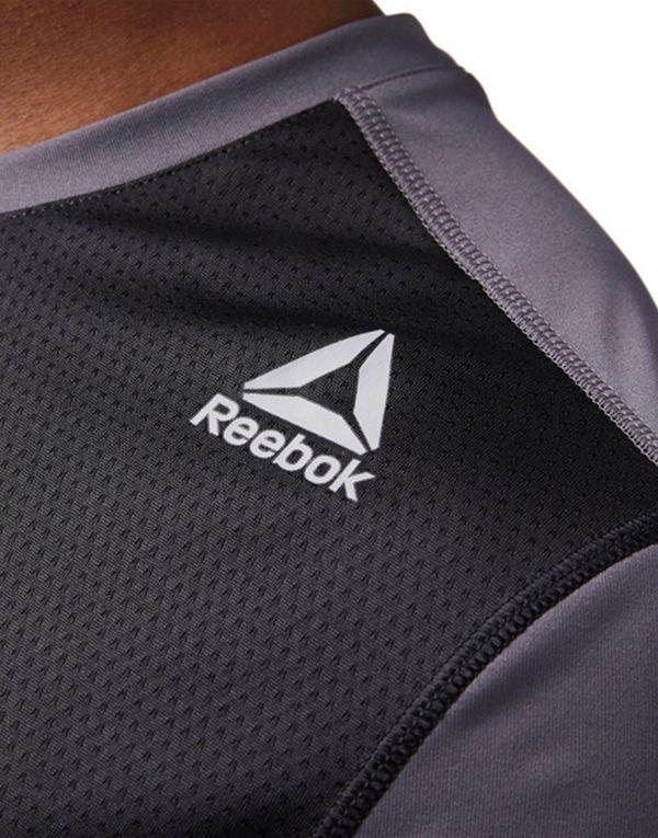 REEBOK Workout Ready Tech Tee