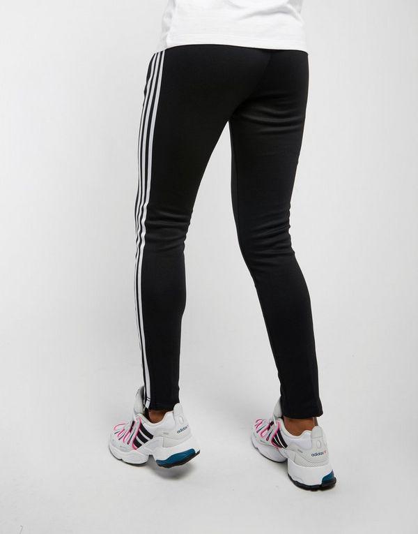 527fb66b adidas Originals SST Tracksuit Bottom | JD Sports