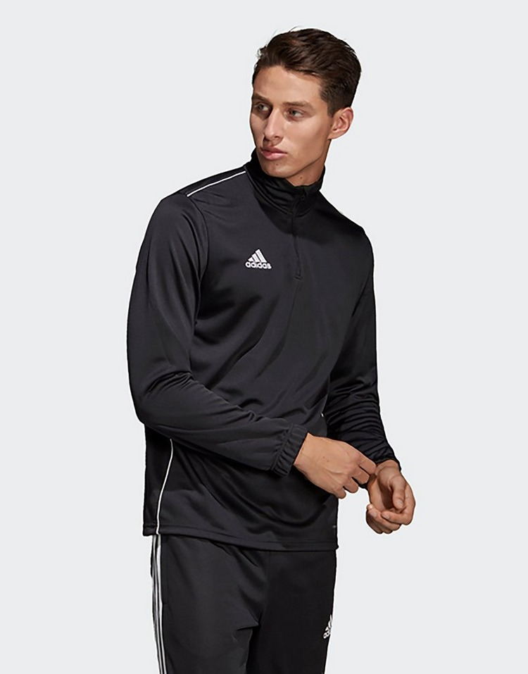 adidas Performance Core 18 Training Top | JD Sports