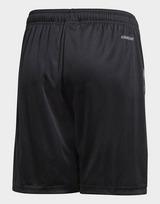 adidas Performance Core 18 Training Shorts