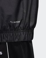 adidas Core 18 Windbreaker