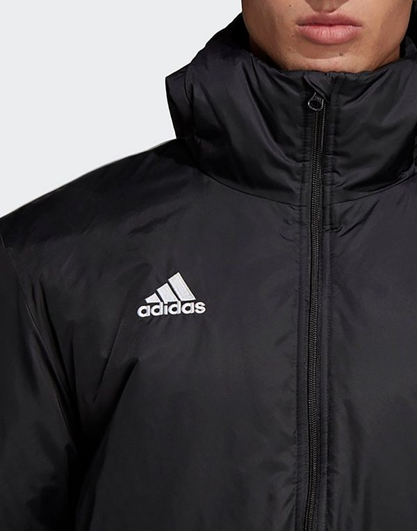 adidas Performance Core 18 Stadium Jacket | JD Sports