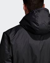 adidas Core 18 Stadium Jacket