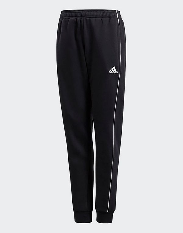 06cde2ef adidas Performance Core 18 Sweat Tracksuit Bottoms | JD Sports