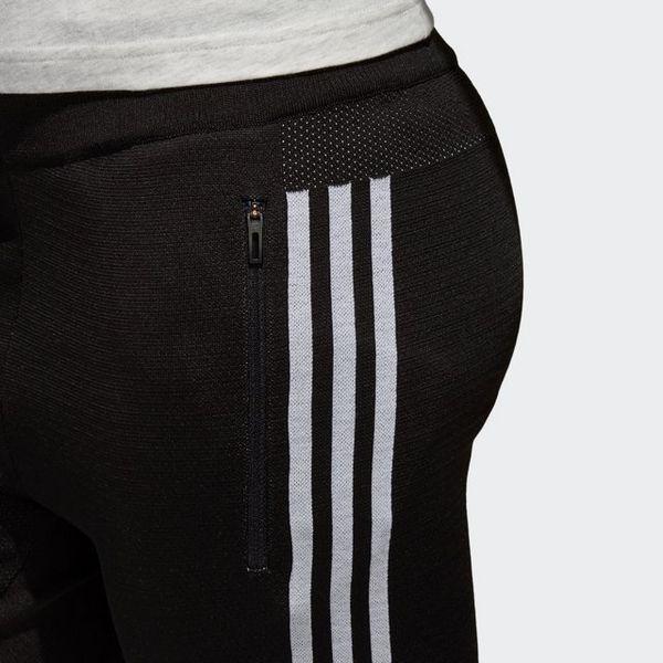 4b47d257f57b adidas Athletics ID Striker Pants | JD Sports