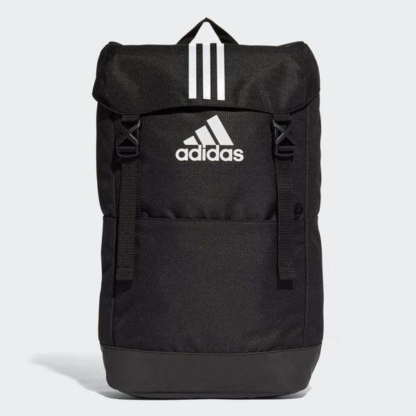 d5fd7b13a38e adidas Performance 3-Stripes Backpack | JD Sports