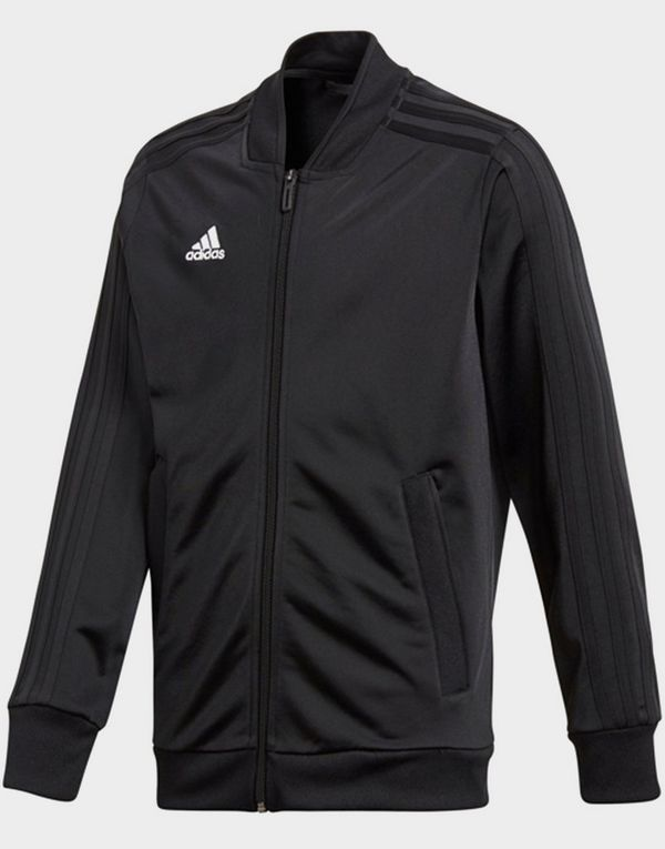 d7833a44 adidas Performance Condivo 18 Track Top | JD Sports