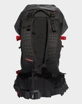 adidas Performance Terrex Solo Lightweight Backpack