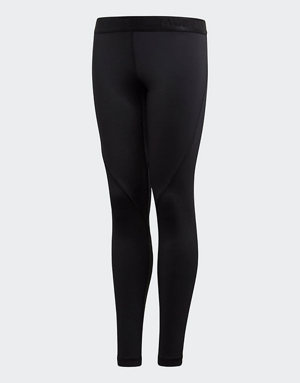 156e8cac5c7 ADIDAS Alphaskin Sport Long Tights
