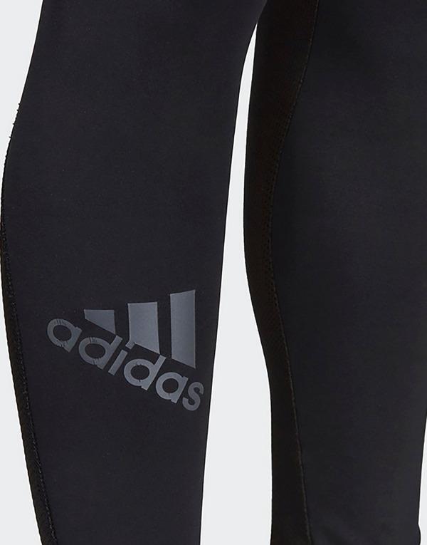 adidas Performance Alphaskin Sport Long Tights