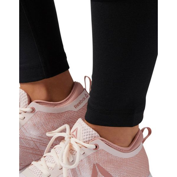REEBOK Elements Leggings
