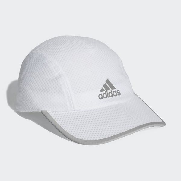 the latest 6a1c1 bb05a adidas Performance Climacool Running Cap | JD Sports