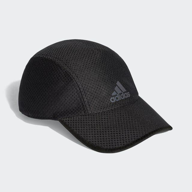 the latest 92a7d 79dc1 adidas Performance Climacool Running Cap | JD Sports