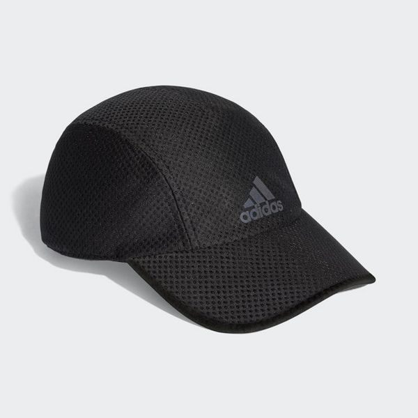 the latest c3013 f5a35 adidas Performance Climacool Running Cap | JD Sports