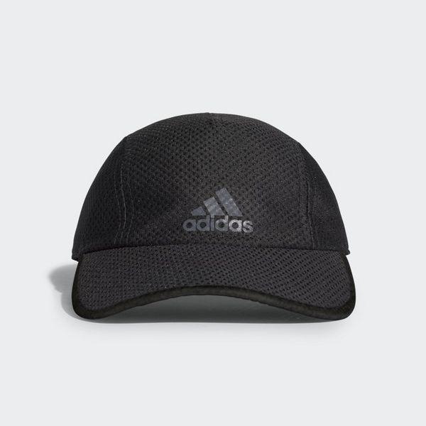 5b7065c2 adidas Performance Climacool Running Cap | JD Sports