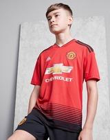 ADIDAS MUFC H18 JSY J