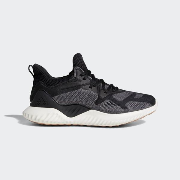 3e9a70cff ADIDAS Alphabounce Beyond Shoes