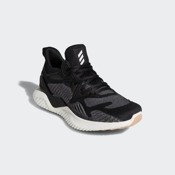 size 40 e9660 0209e ADIDAS Alphabounce Beyond Shoes  ADIDAS Alphabounce Beyond Shoes ...