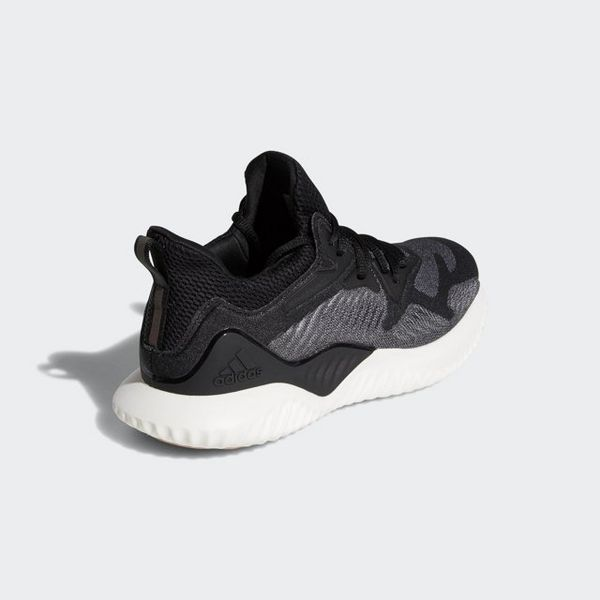 best service 5e4b0 d4c4a ... ADIDAS Alphabounce Beyond Shoes ...