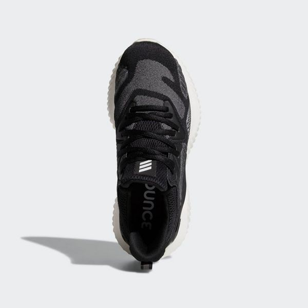 4fe9aa08b ADIDAS Alphabounce Beyond Shoes