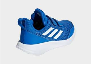 adidas Performance AltaRun Shoes