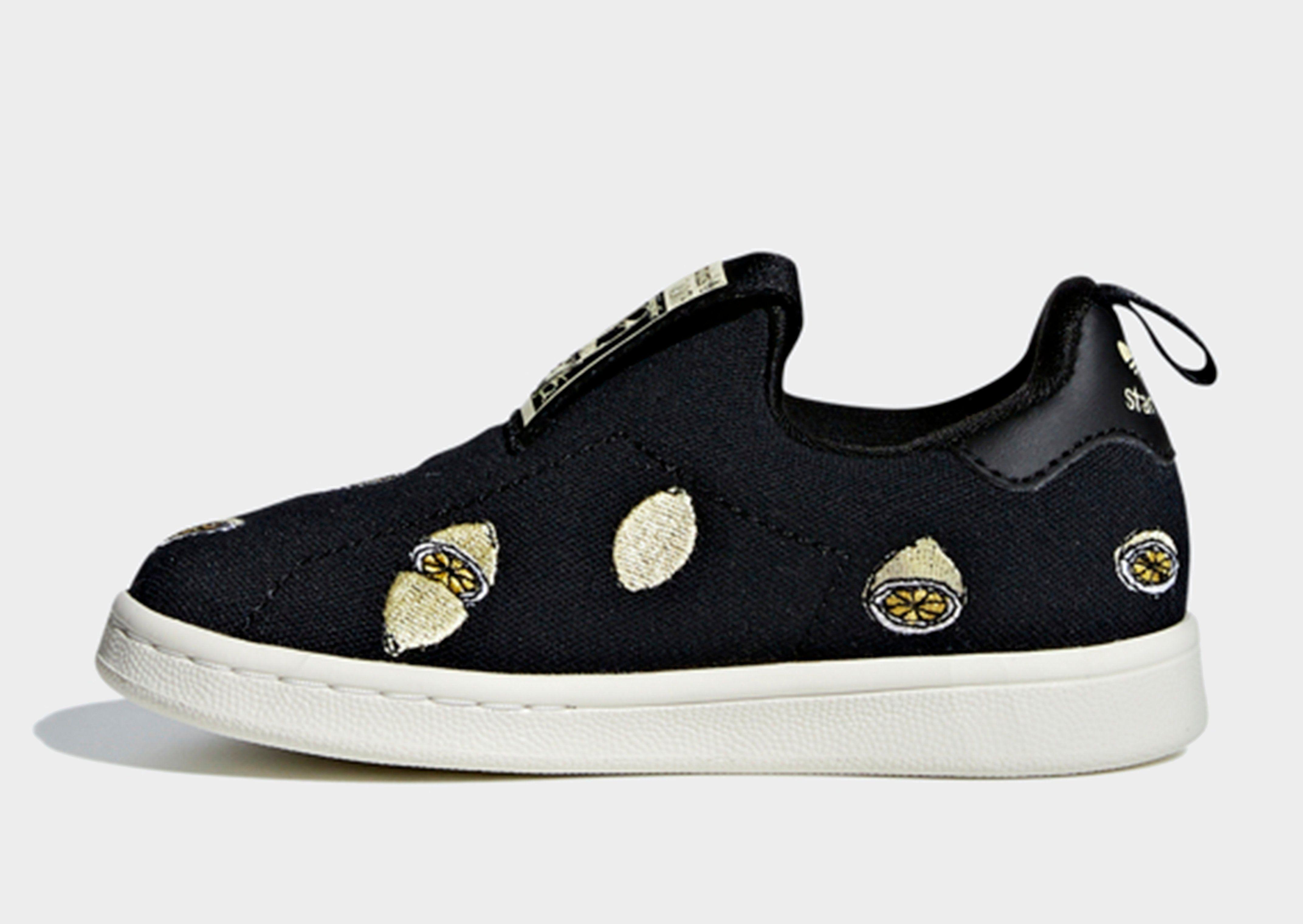 timeless design a6566 4cb8f adidas Originals Stan Smith 360 Shoes