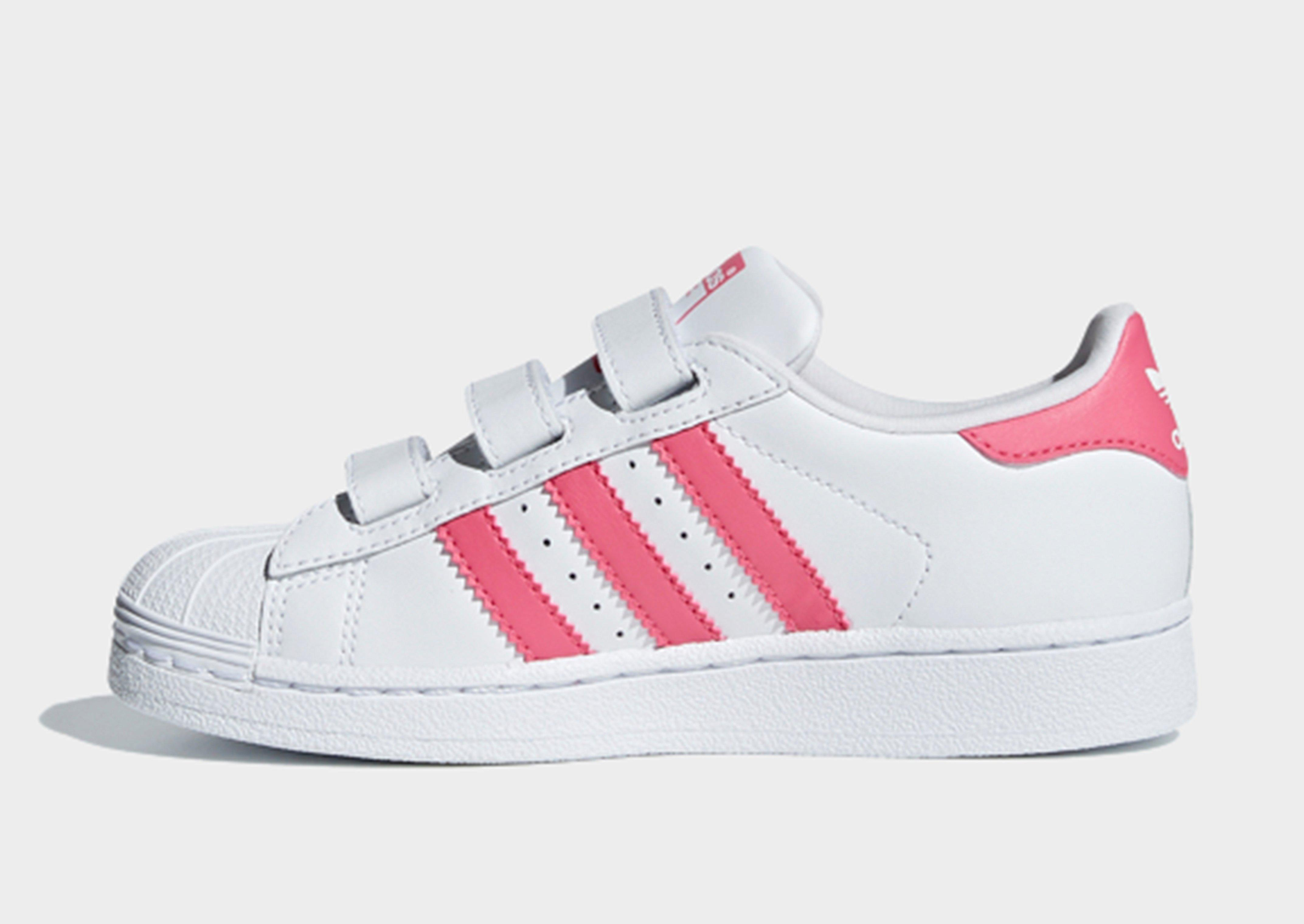 ADIDAS Superstar Shoes | JD Sports