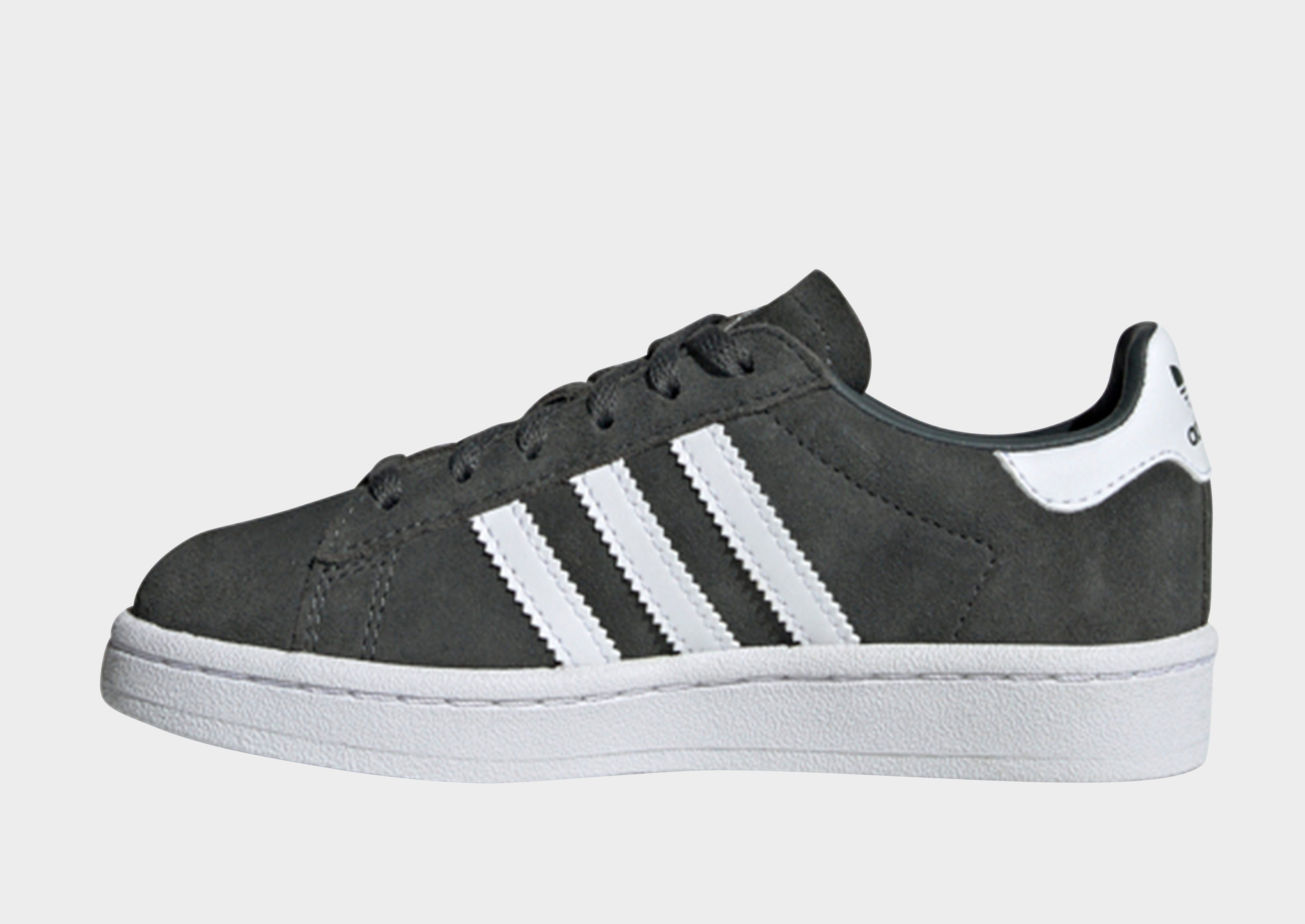 new product b7d5d d8aa8 ADIDAS Campus Shoes   JD Sports