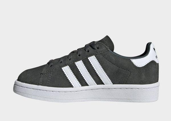 7d356d370 ADIDAS Campus Shoes