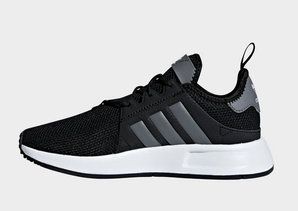 ADIDAS ORIGINALS X_PLR Running Shoes For Men Buy ADIDAS