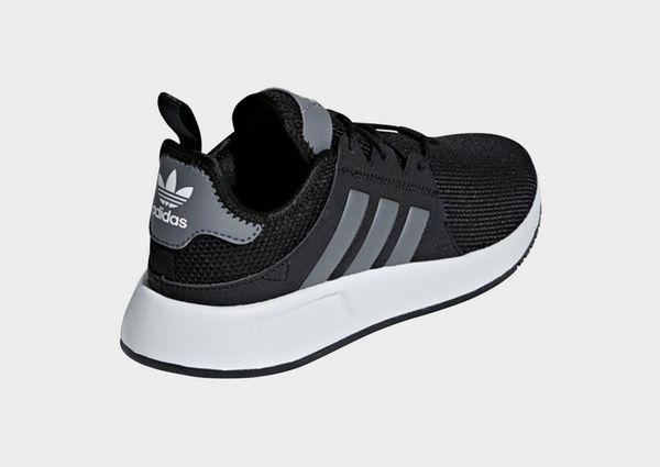 online store 76eee df156 adidas Originals X_PLR Shoes | JD Sports
