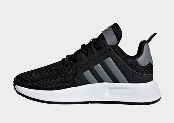 online store d7421 9a8af adidas Originals X_PLR Shoes | JD Sports