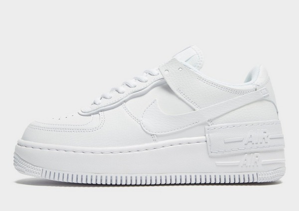 nike air force 1 grinded down