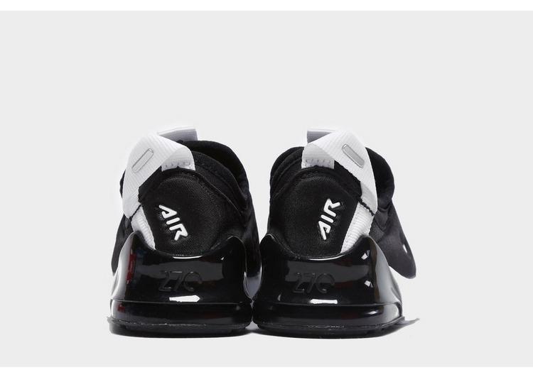 Nike Air Max 270 Extreme