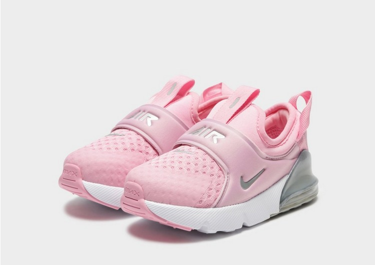 Nike Air Max 270 Extreme Infant