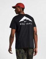 Nike Nike Trail Dri-FIT Men's Running T-Shirt