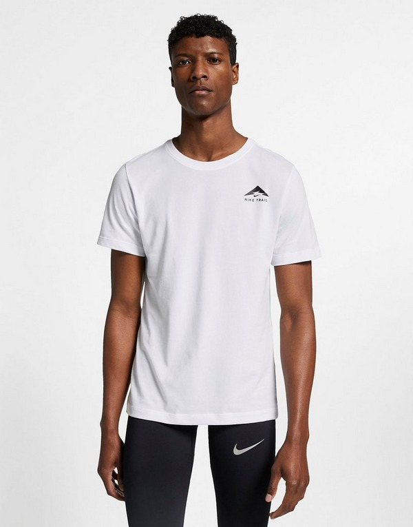 Gym Mens Home Tee-White-Classic-Top-King-Boxing-T-Shirt Casual Perfomance