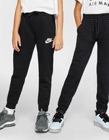 Nike Club Fleece Jogger Pants