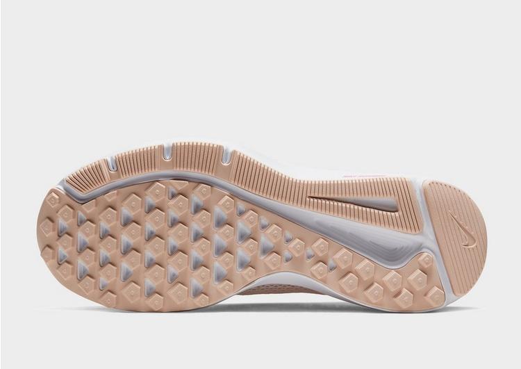 Nike Nike Quest 2 Women's Running Shoe