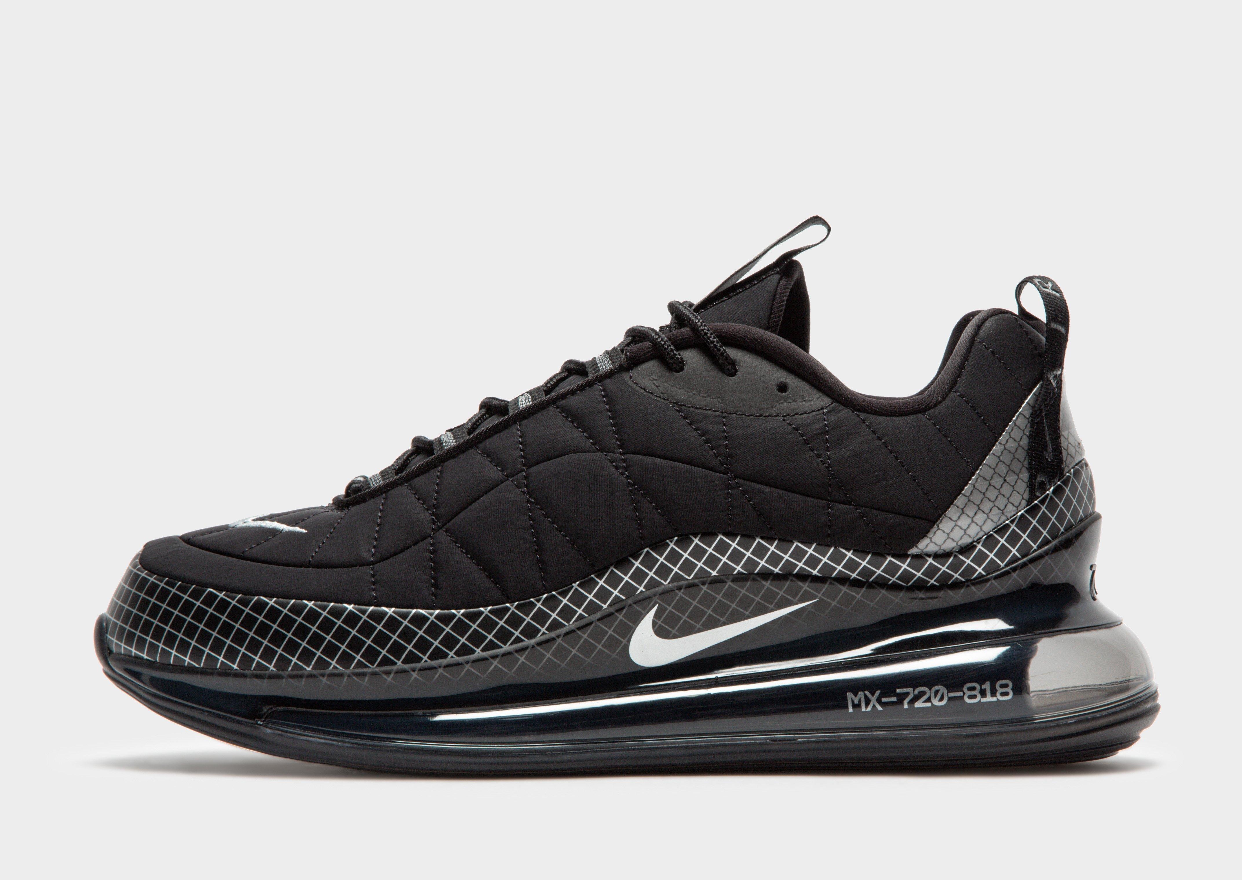 Nike Air Max 720 818 | JD Sports