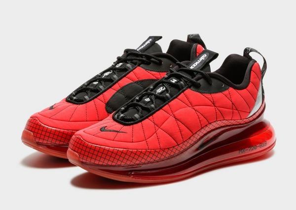 Fake Air Max 720 Shoes for Sale, Buy Nike Air Max 720