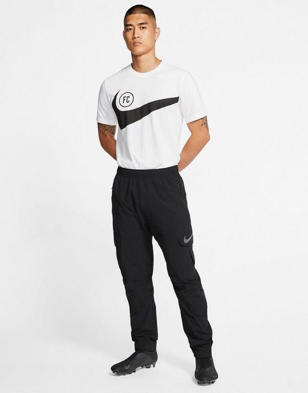 Nike Nike F.C. Dri-FIT Men's Football T-Shirt