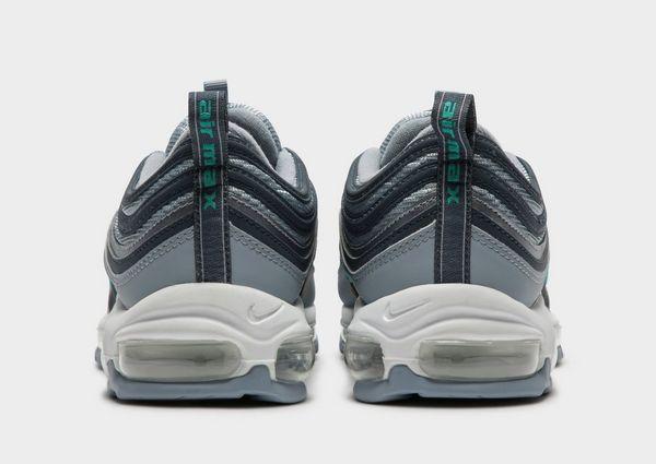 new style 9d0dc e0cc7 Nike Air Max 97 OG
