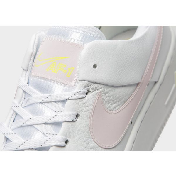 Nike Air Force 1 Sage Lace Womens