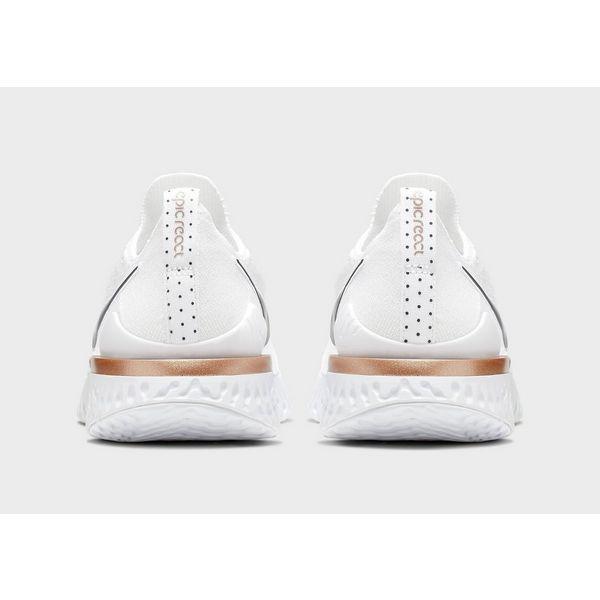Nike Nike Epic React Flyknit 2 Unité Totale Women's Running Shoe